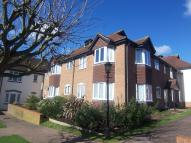 Apartment for sale in Ferndale Court, Thatcham