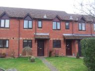 John Hunt Close Terraced property for sale