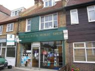 2 bed Shop to rent in Upland Road, Dulwich...