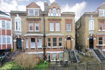 2 bed Flat to rent in The Gardens, Dulwich...
