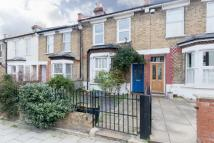 2 bedroom Terraced property in Dunstans Road...