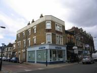 property to rent in Lordship Lane, Zenoria Steet, Dulwich, London