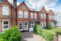 3 bedroom Terraced property for sale in Barry Road, Dulwich...