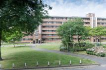 Flat for sale in Dulwich Estate...