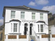 2 bed Flat to rent in Lordship Lane, Dulwich...