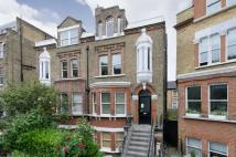 1 bed Flat in The Gardens, Dulwich...