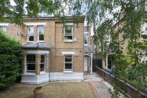 Flat to rent in Wood Vale, Dulwich...