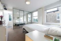 Cheltenham Road Flat to rent