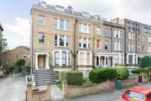 Flat to rent in The Gardens, Dulwich...