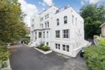 2 bedroom Flat for sale in High Trees Mansions...
