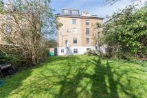 Flat to rent in 46 The Gardens, Dulwich