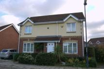 4 bed Detached home in Newacres Road...