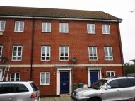 Terraced house for sale in Battery Road...