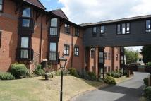 1 bedroom Flat in Woodville Grove, Welling