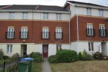 4 bed Terraced home for sale in Battery Road...