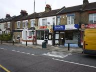 1 bed Flat in Plumstead Common Road...