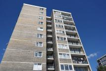 Flat in Sandham Point, Woolwich