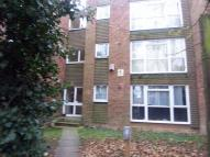 1 bedroom Flat in Eglinton Hill, Plumstead