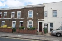 3 bed Terraced home for sale in Sandy Hill Road, Woolwich