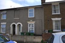 3 bed Terraced property to rent in Bloomfield Road, Woolwich