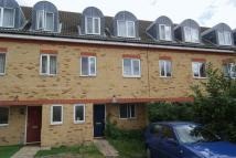 4 bed Detached property in  En Suite Shower...