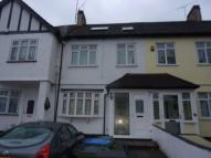 4 bedroom Terraced property for sale in Wickham Lane...