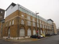 Woolwich Arsenal Flat to rent