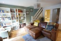 Flat to rent in Sandy Hill Road, London