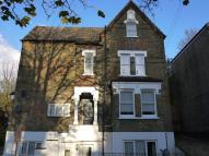 Maisonette to rent in Willenhall Road, Woolwich