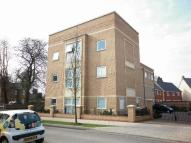 2 bedroom Apartment for sale in Alfred Knight Close...