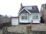 2 bedroom Detached Bungalow in Knights Lane...