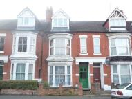 3 bed Terraced home for sale in Semilong Road...