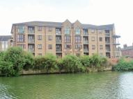 property for sale in Henry Bird Way, Northampton