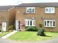 1 bedroom Maisonette for sale in Obelisk Rise...