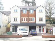 4 bedroom semi detached property for sale in High Street South...