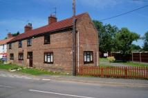 5 bedroom Detached house in Main Road, Belchford