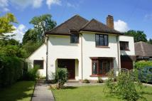 5 bed Detached home in Stanhope Avenue...