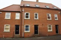 Conging Street Terraced house for sale