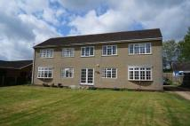 2 bed Apartment in Lincoln Road, Horncastle