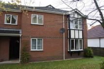 Apartment in Oaklands, Woodhall Spa