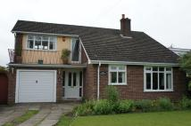 Louth Road Detached house for sale
