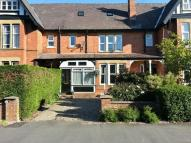 5 bedroom Terraced house in Witham Road, Woodhall Spa
