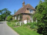 property for sale in Old Manor House, Old Bolingbroke