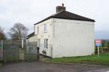 2 bedroom Cottage for sale in Louth Road, West Ashby