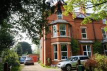 4 bedroom semi detached house for sale in East Street, Alford