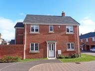 3 bedroom Detached house for sale in Gilpin Court off Woburn...