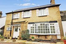 Cottage for sale in High Street, MK45