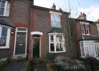 2 bedroom property in Queens Road Chesham