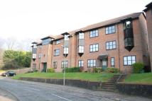 2 bedroom Flat in Cameron Road Chesham