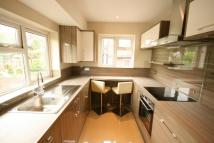 Maisonette to rent in Darvell Drive Chesham